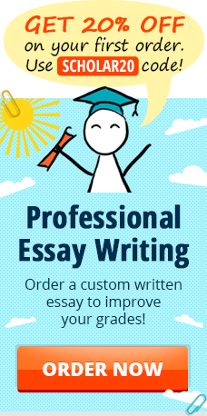 Essay help the poor