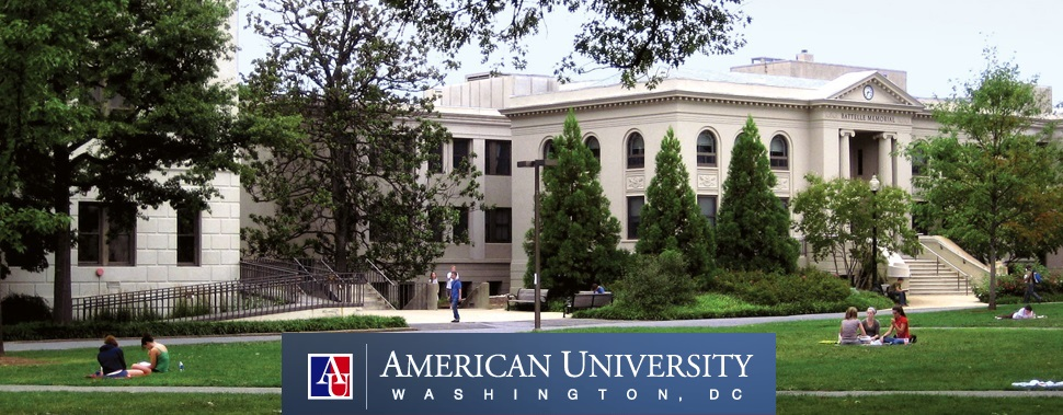 Essay writing images American University Washington