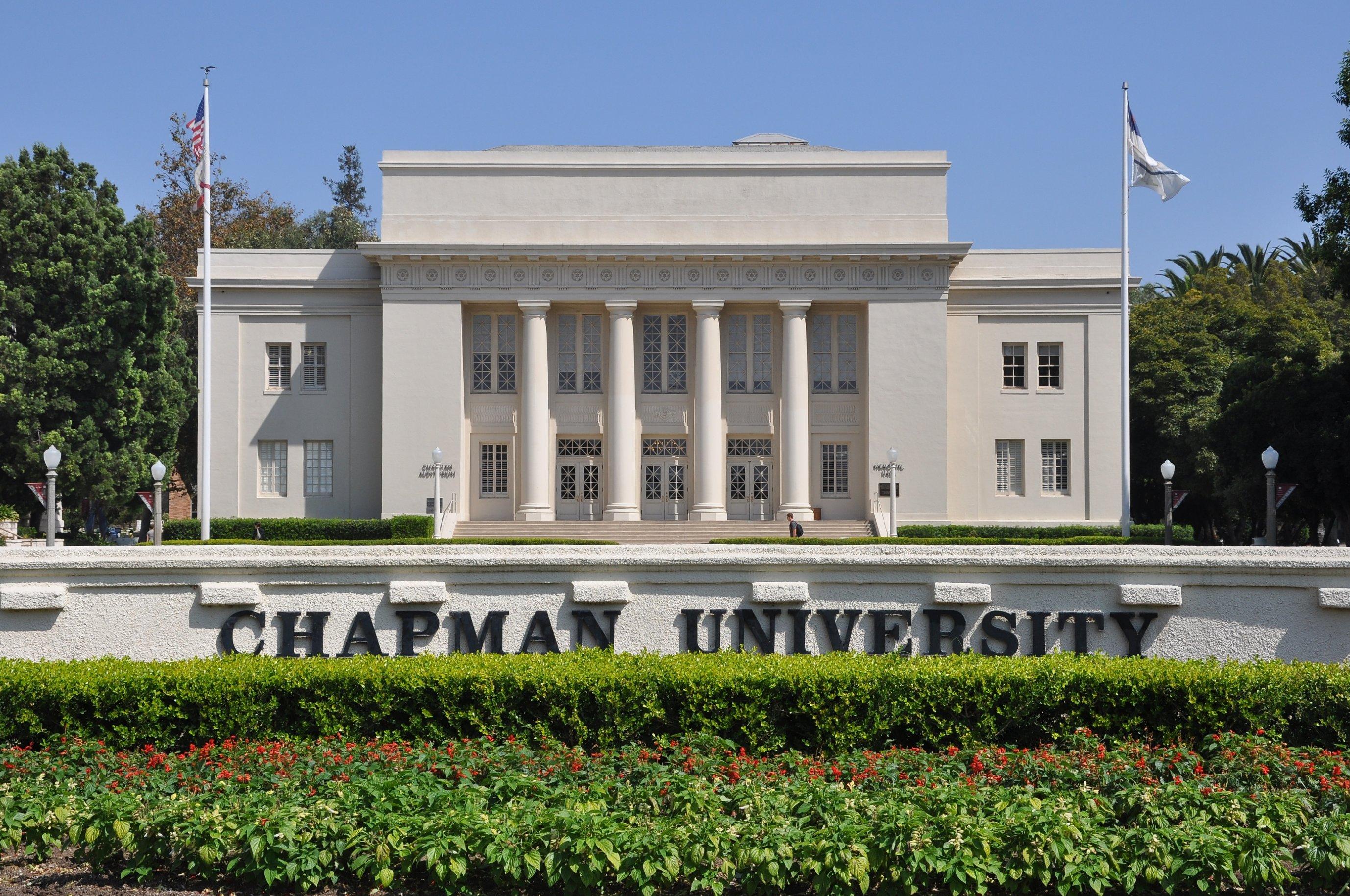 Chapman-University-Williams-Hall-Sept2008