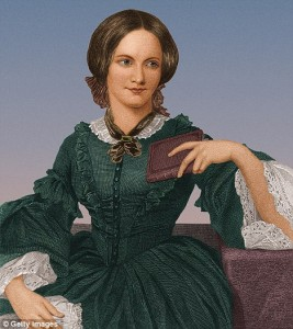 jane eyre bronts mother affected jane essay