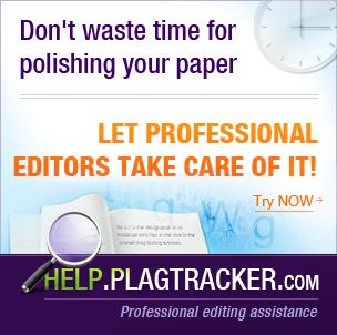 essay writing editing service