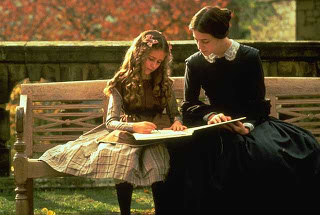 jane eyre nature analysis Chapter 23 is pivotal in the plot of jane eyre it contains both a dramatic  much  of the chapter is occupied with rich depictions of nature typically for gothic.