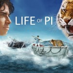 Life-of-Pi-Characters