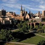 Marquette_University