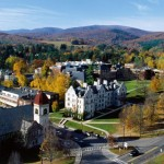 Williams College