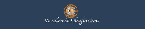 academicplagiarizm.com logo