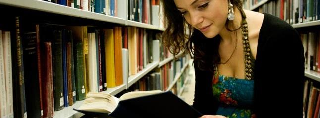 Online proofreading tool volunteer