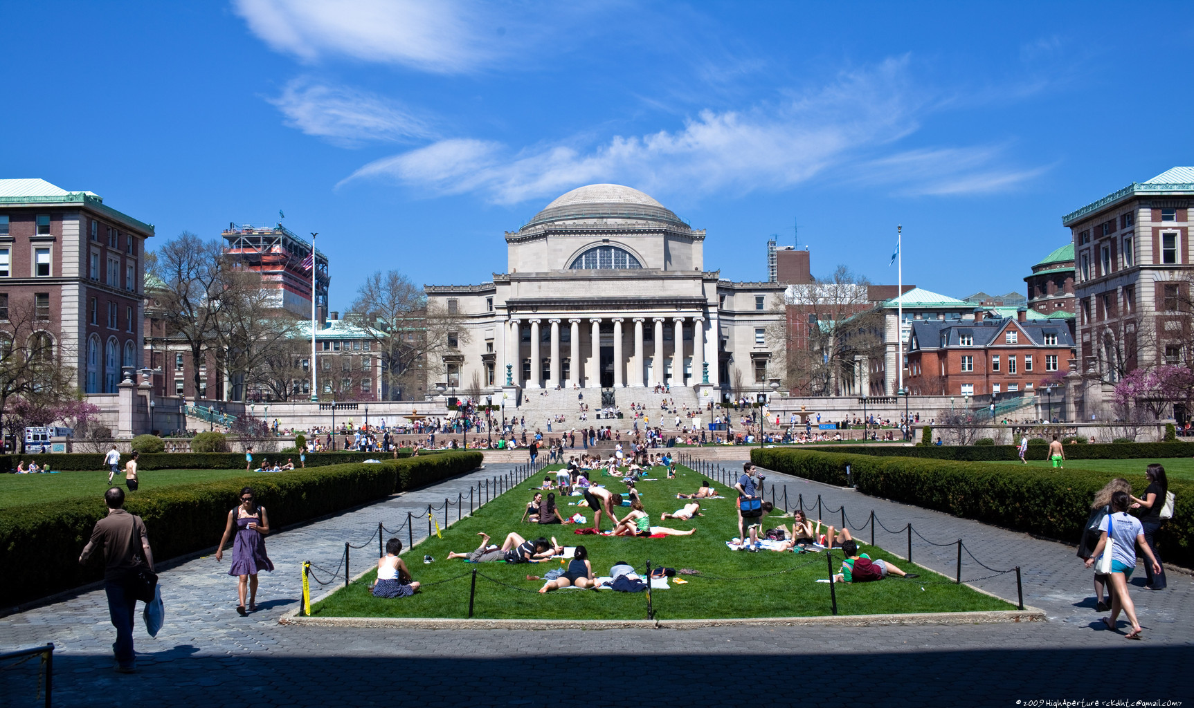 Top 25 Ranked Engineering Programs with the Best Return on