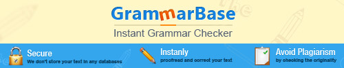 grammarbase review