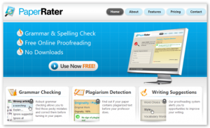 Any good apps similar to paper rater?