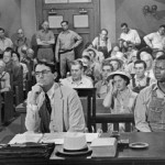 to kill a mocking bird unjust In harper lee's to kill a mockingbird, injustice is a main theme that is reflected  towards many characters to kill a mockingbird, is a novel written by harper lee .