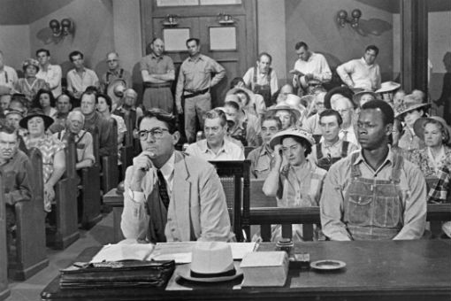 values of characters in to kill a mockingbird essay Join now log in home literature essays to kill a mockingbird character analysis in to kill a mockingbird to kill a mockingbird.