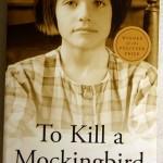to-kill-a-mockingbird-harper-lee