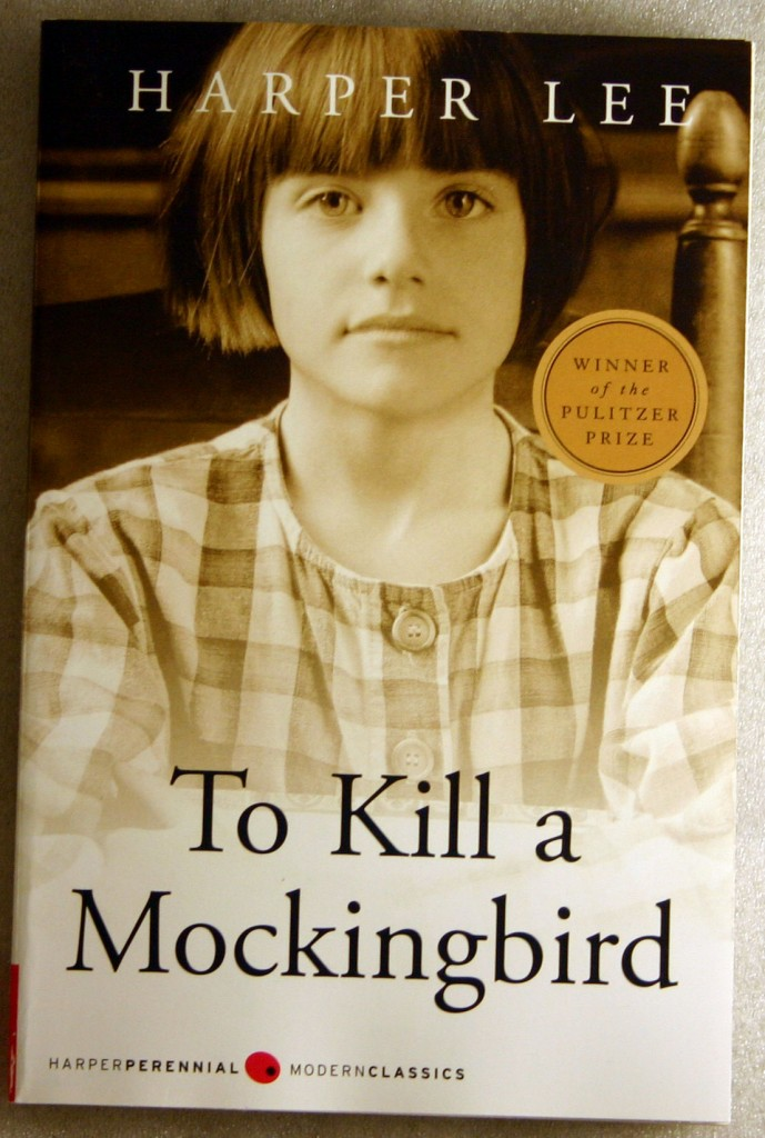 harper kill lee mockingbird statement thesis Mockingbird by harper lee's to kill a mockingbird  harper lee's to kill a good thesis statement for this character help the 1930's that lee,.