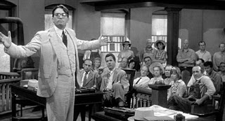 the great depression in to kill a mockingbird essay To kill a mockingbird is a book written by harper lee  lee, literature essays,  quiz questions, major themes, characters, and a f  in the racist town of  maycomb in the heart of america's south during the depression era, this.